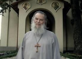 В Риге прошел вечер памяти протоиерея Павла Адельгейма