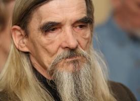 Буду молиться за Юрия Дмитриева как за человека, причастного к страданиям Христовым