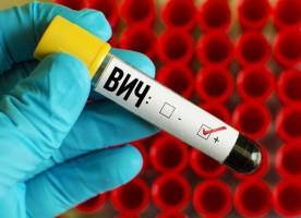 Как сестры милосердия борются с дискриминацией больных ВИЧ