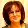 Ирина Шереметьева