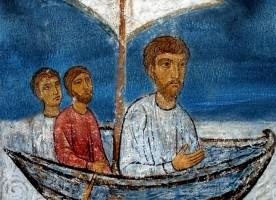 Круглый стол «Православные братства в истории и современности»