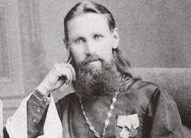 Святой праведный отец Иоанн Кронштадтский как катехизатор