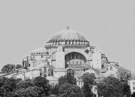 «Русь решила стать преемницей Византии с чужой подсказки»