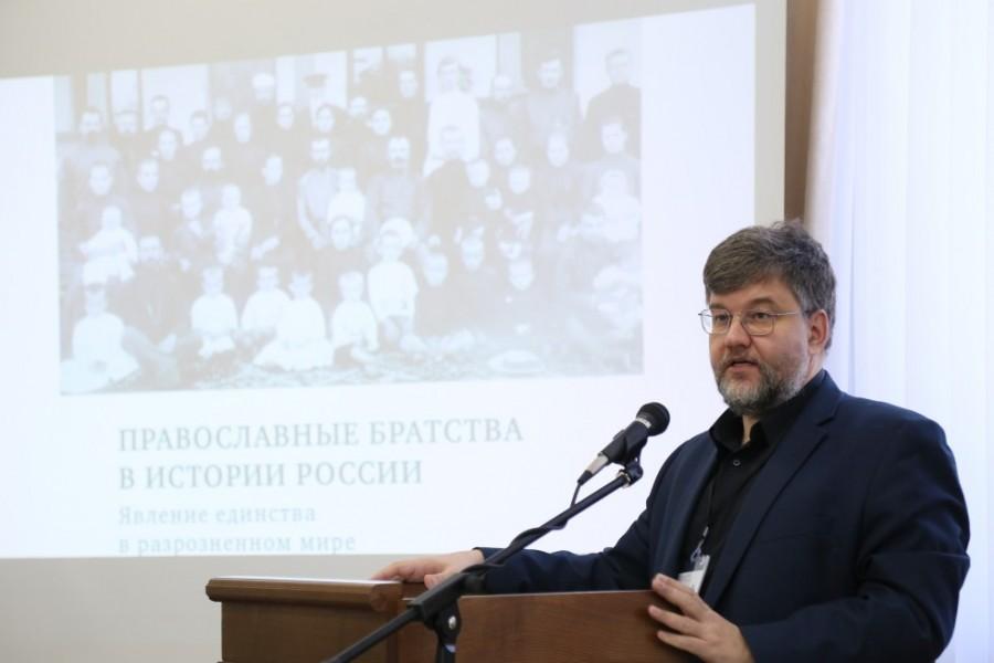 Кирилл Александров