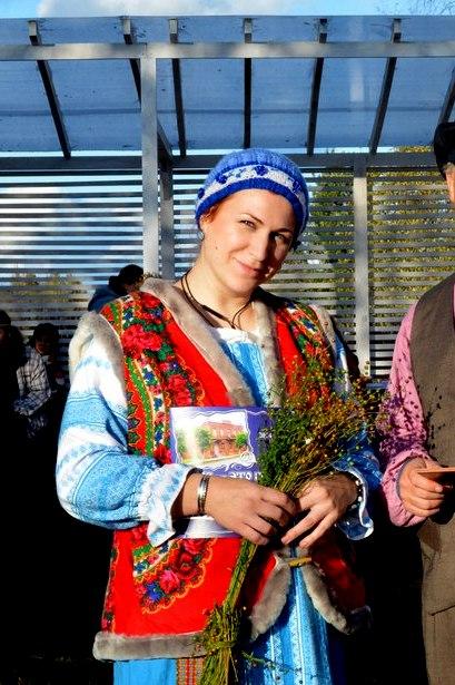 Анна-Ксения Ковальски