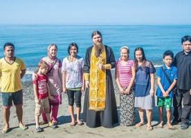 «Священники идут в миряне»: что происходит с православной миссией в Азии