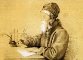 Архим. Макарий (Глухарев): в России необходимо создание целого «организма» м...