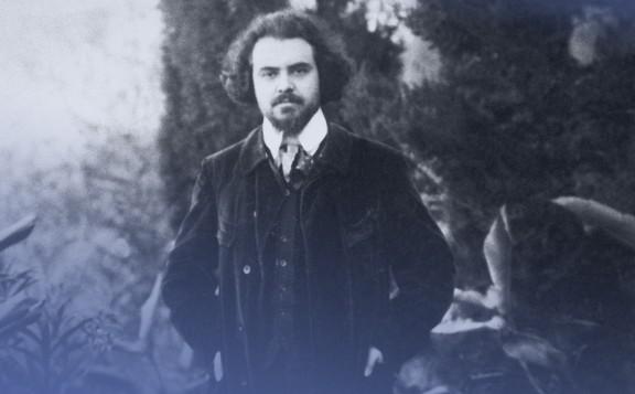 Вера и философия Николая Бердяева