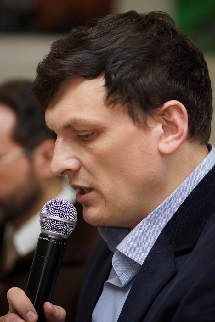 А.А. Чернышев