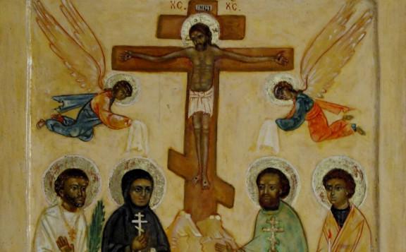«Попробуем осуществить подлинную христианскую соборность»