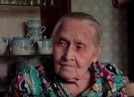 Екатерина Ивановна Пикина: «Я бы всё отдала... за один только день братской жизни»