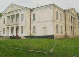 Экскурсия по селу Воздвиженск