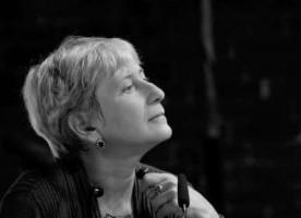 Ольга Седакова: «Можно жить дальше…»
