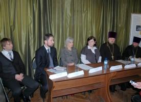 О выставке «Он не преклонился перед силой факта» в Воронеже