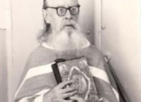 Трудный опыт церковной проповеди в ХХ веке