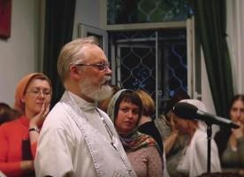 Эпоха вселенских соборов закончилась