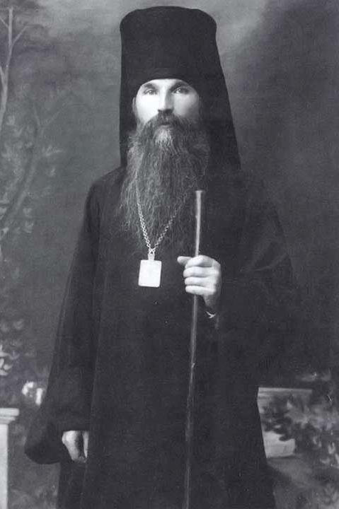 Епископ Герман (Ряшенцев)