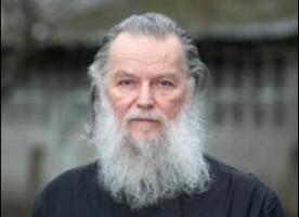 Блог священника Павла Адельгейма: О церковном суде