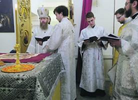 Почему тверской митрополит решился на «реформы»