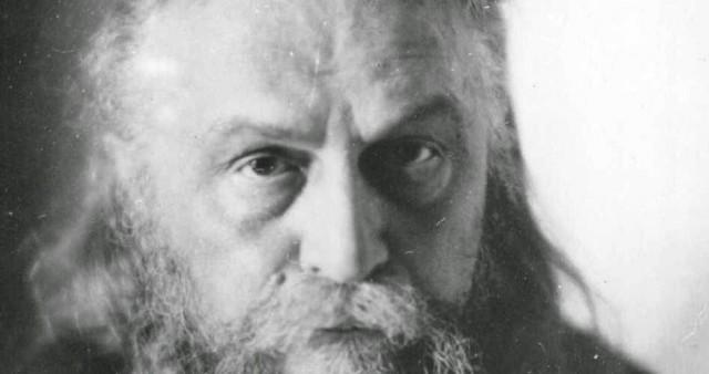 Три смерти отца Сергия Булгакова