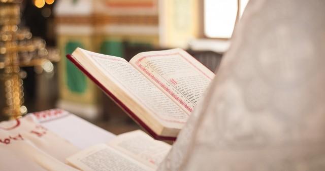 Церковному народу нужны не реформы, а право выбора