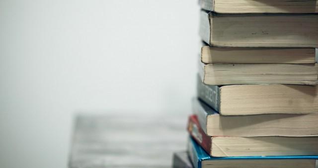 Чтение для богословов и сочувствующих