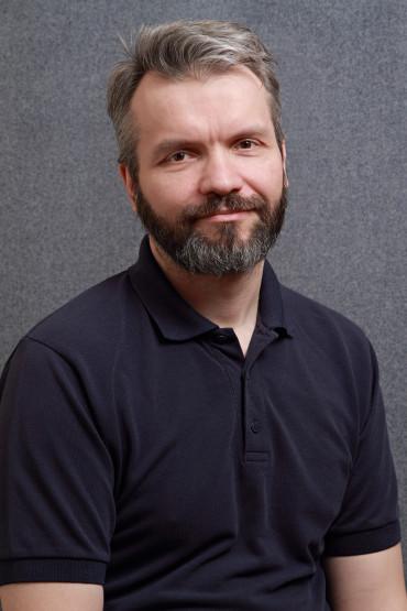 Владимир Иванович Якунцев
