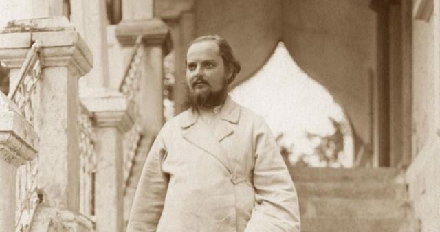 Пять православных имен, которые несут в себе силу, веру и стойкость