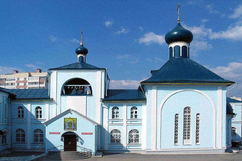 Фото: www.pravprihod.ru