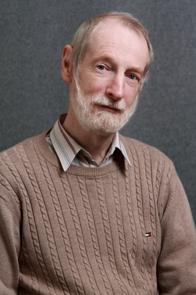 Григорий Борисович Гутнер