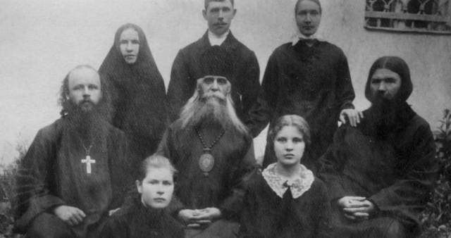 Выпускница СФИ рассказала о епископе Макарии (Опоцком) на конференции в Костроме