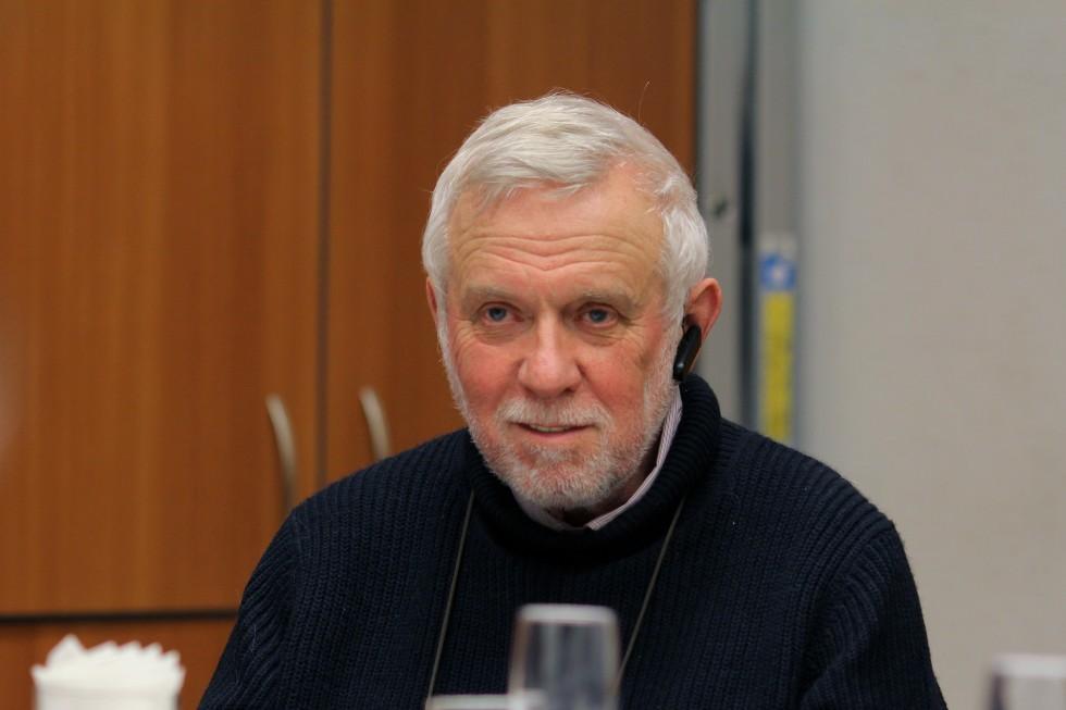 Владимир Величанский