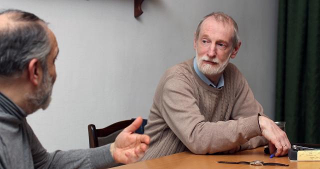 Арендт и Аверинцев: два взгляда на истоки тоталитаризма