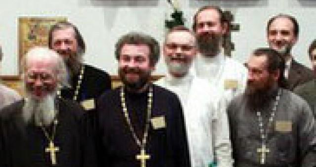 В Москве завершила работу богословско-практическая конференция «Традиция святоотеческой катехизации: пути возрождения»