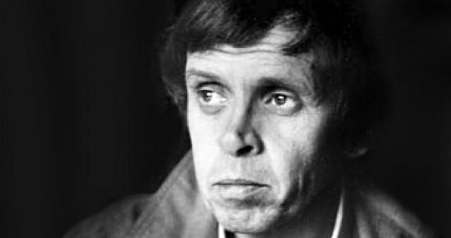 В СФИ почтили память поэта Александра Величанского