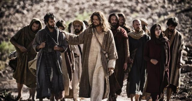 Катехизация в церкви: возможности, проблемы, перспективы