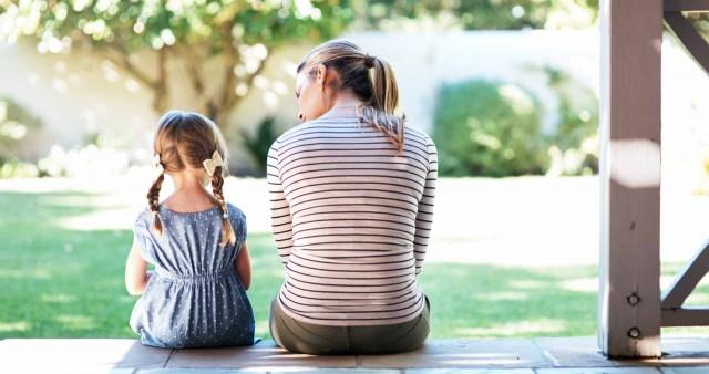 3 вида мотивации, которые опасно использовать в воспитании детей