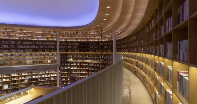 «Вестник СФИ» в крупнейшей открытой электронной библиотеке