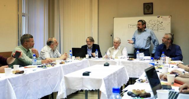 Можно ли модернизировать иудаизм