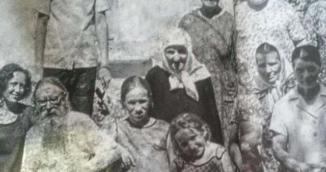Изданы неизвестные проповеди исповедников веры из Средней Азии