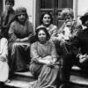 Беседы о русской истории: Церковь и культура в начале XX века (Видео)