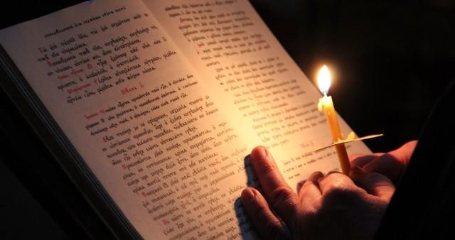 Исповедь по интернету, или Как подготовиться к Рождеству в условиях пандемии