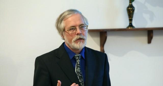 Существует ли религиозная педагогика?