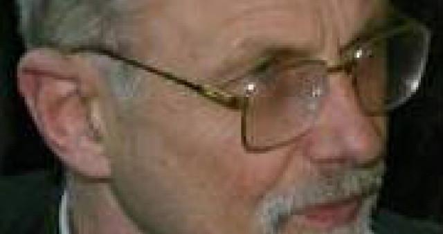 Никите Алексеевичу Струве – 75 лет