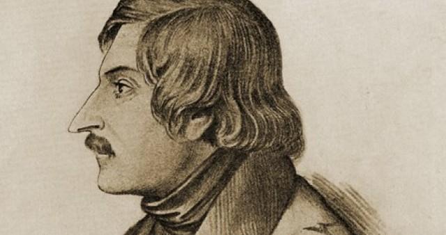 «Парадокс» Гоголя в эпоху нового варварства