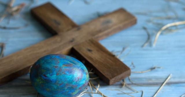 Что такое внеприходская церковность и почему она важна для русского православия
