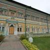 Конференция, посвященная истории Троице-Сергиевой лавры, состоялась в Сергиевом Посаде