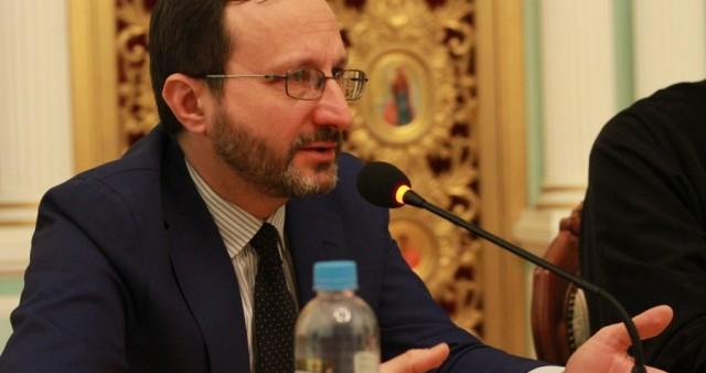 Наследует ли церковь молитву новомучеников, обсуждали на семинаре в Тверской епархии