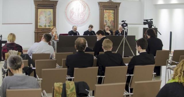 Церкви нужен не только богослужебный, но и экклезиологический опыт новомучеников и исповедников