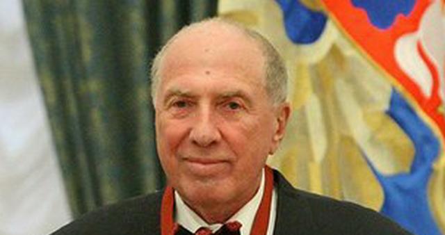 Сергею Юрьевичу Юрскому 80